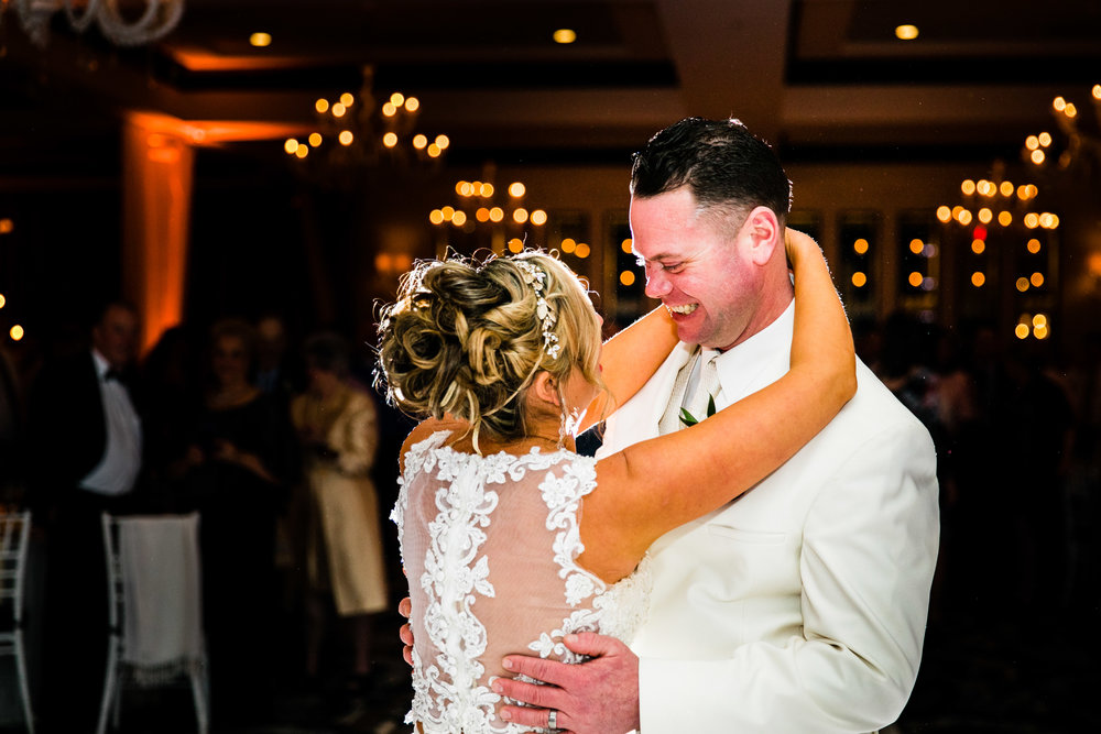 VIE WEDDING PHOTOS - CESCAPHE EVENT GROUP - LOVESTRUCK PICTURES -111.jpg
