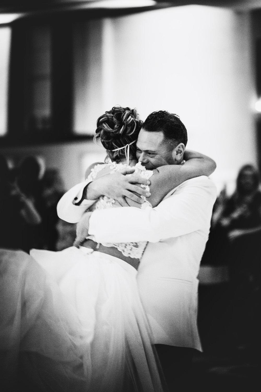 VIE WEDDING PHOTOS - CESCAPHE EVENT GROUP - LOVESTRUCK PICTURES -112.jpg