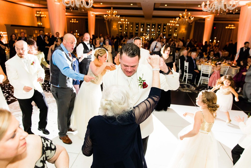 VIE WEDDING PHOTOS - CESCAPHE EVENT GROUP - LOVESTRUCK PICTURES -113.jpg