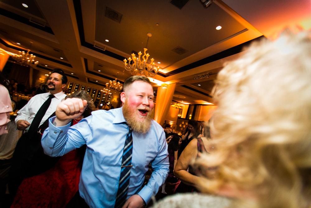 VIE WEDDING PHOTOS - CESCAPHE EVENT GROUP - LOVESTRUCK PICTURES -114.jpg