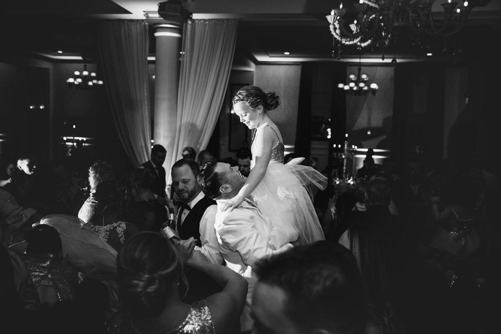 VIE WEDDING PHOTOS - CESCAPHE EVENT GROUP - LOVESTRUCK PICTURES -115.jpg