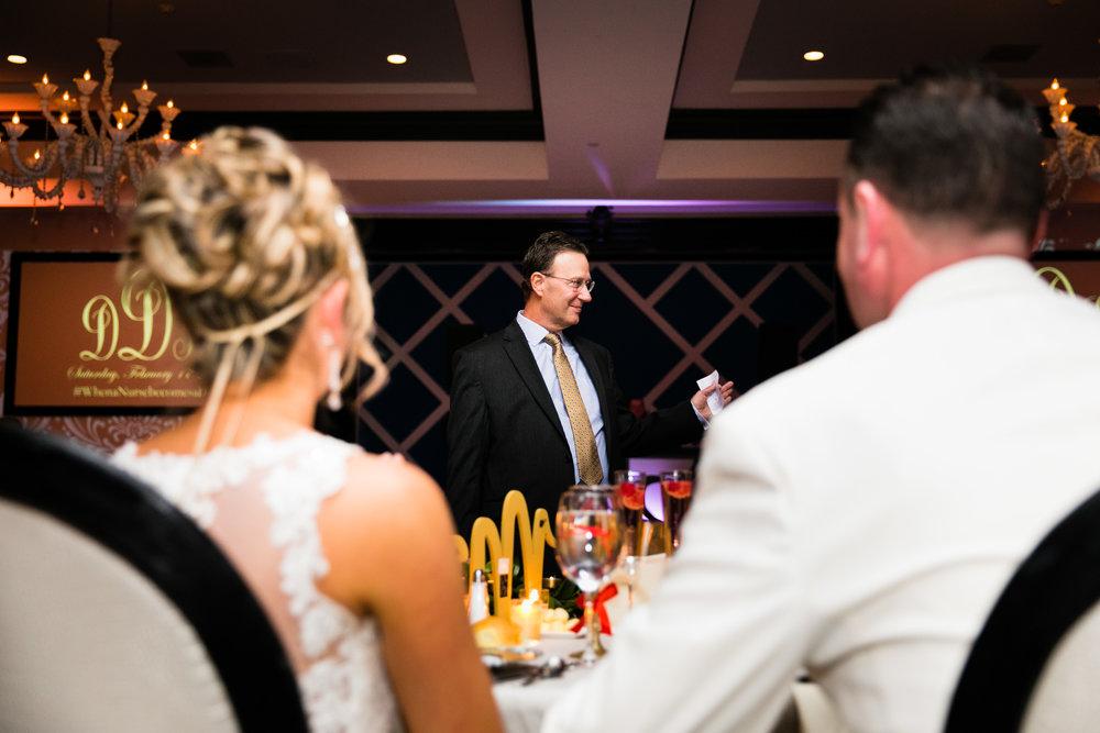 VIE WEDDING PHOTOS - CESCAPHE EVENT GROUP - LOVESTRUCK PICTURES -118.jpg