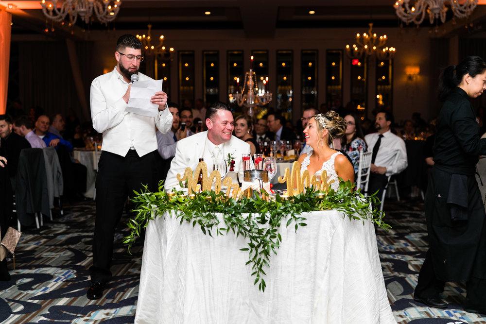 VIE WEDDING PHOTOS - CESCAPHE EVENT GROUP - LOVESTRUCK PICTURES -119.jpg
