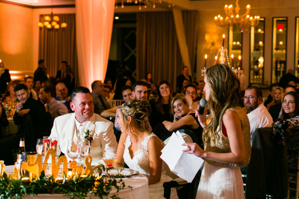 VIE WEDDING PHOTOS - CESCAPHE EVENT GROUP - LOVESTRUCK PICTURES -122.jpg