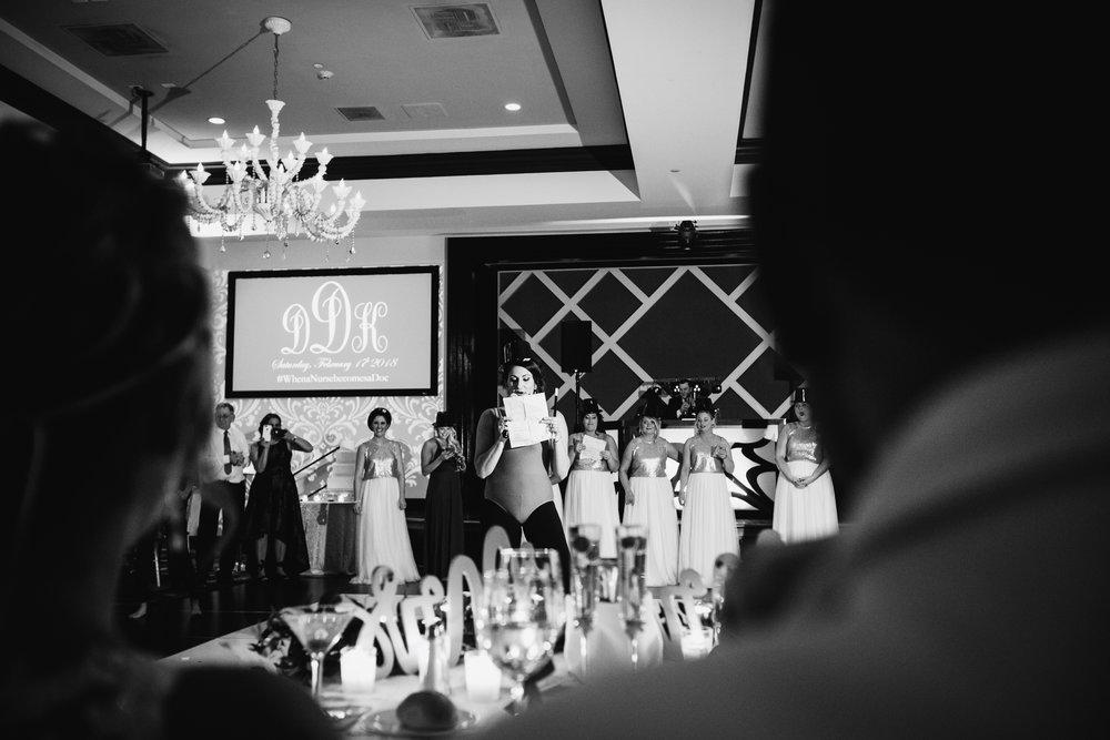 VIE WEDDING PHOTOS - CESCAPHE EVENT GROUP - LOVESTRUCK PICTURES -126.jpg