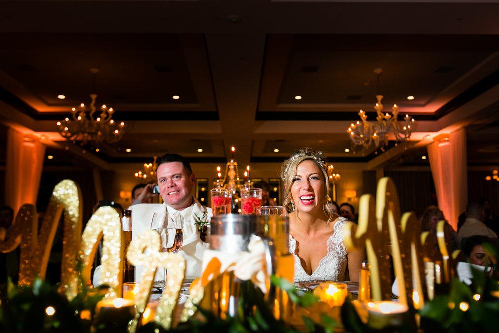 VIE WEDDING PHOTOS - CESCAPHE EVENT GROUP - LOVESTRUCK PICTURES -127.jpg