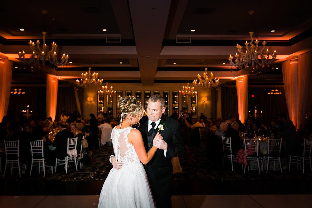 VIE WEDDING PHOTOS - CESCAPHE EVENT GROUP - LOVESTRUCK PICTURES -128.jpg