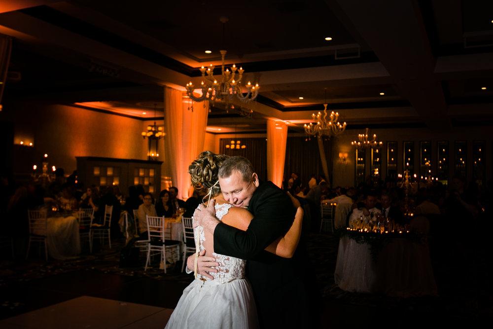 VIE WEDDING PHOTOS - CESCAPHE EVENT GROUP - LOVESTRUCK PICTURES -129.jpg