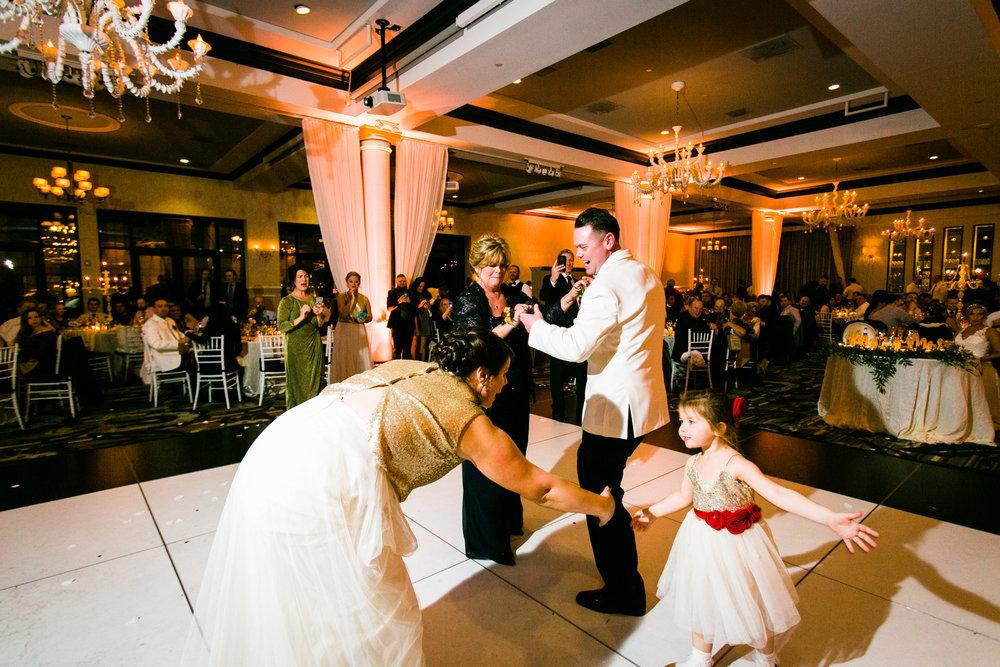 VIE WEDDING PHOTOS - CESCAPHE EVENT GROUP - LOVESTRUCK PICTURES -131.jpg