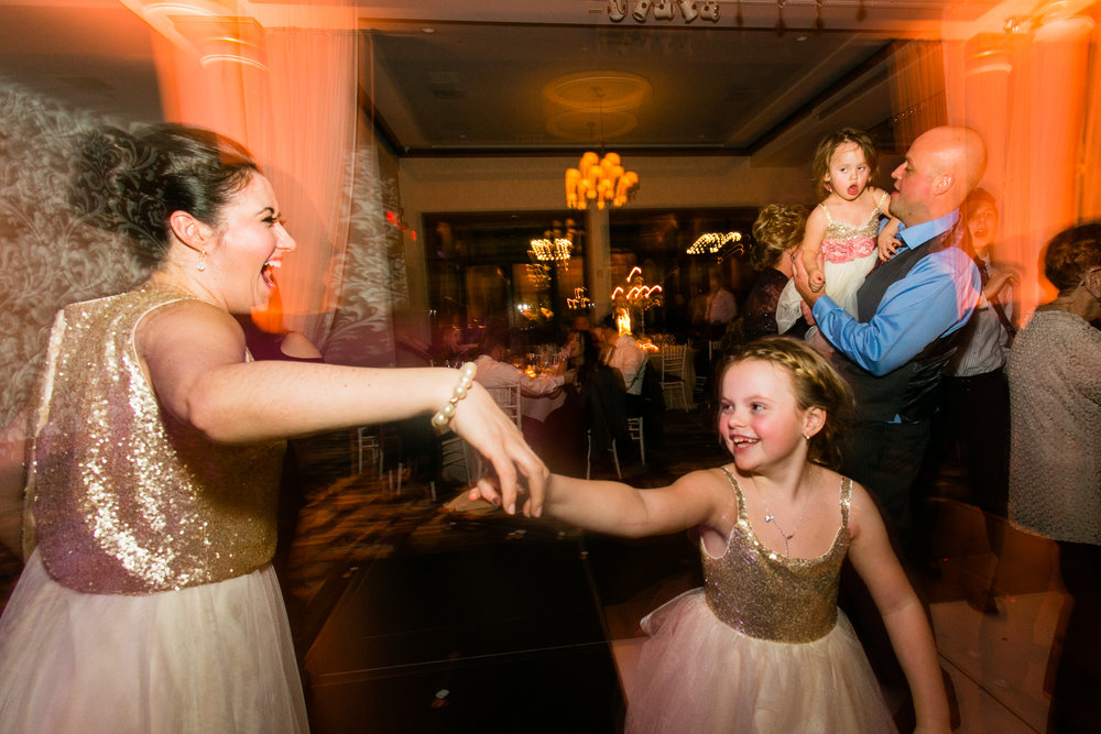 VIE WEDDING PHOTOS - CESCAPHE EVENT GROUP - LOVESTRUCK PICTURES -133.jpg