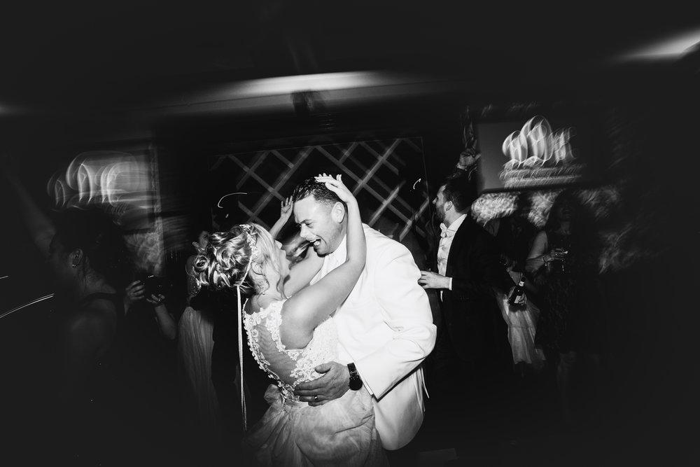 VIE WEDDING PHOTOS - CESCAPHE EVENT GROUP - LOVESTRUCK PICTURES -134.jpg