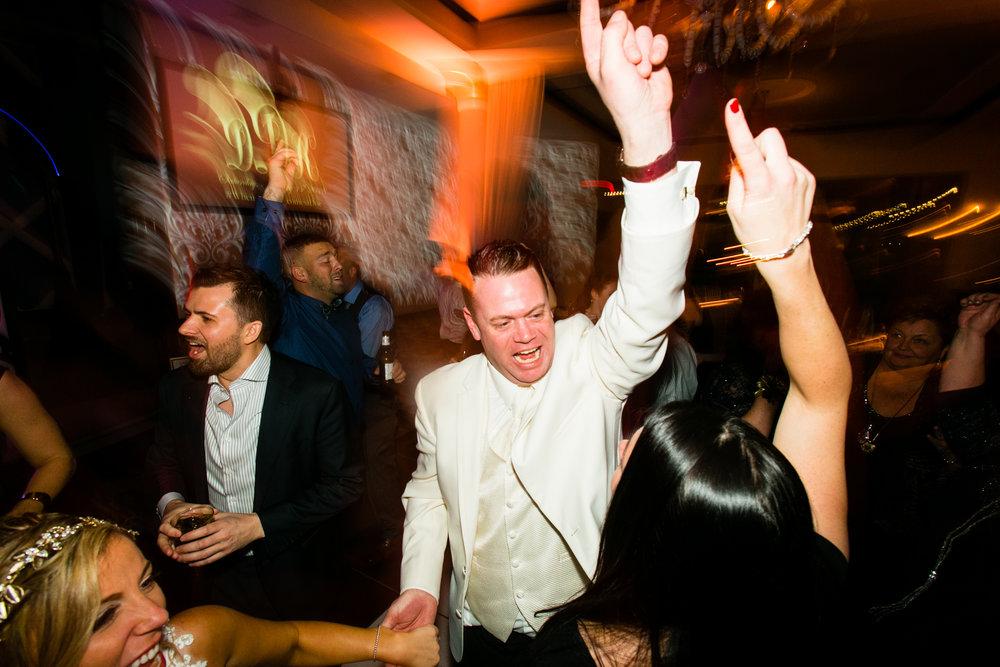 VIE WEDDING PHOTOS - CESCAPHE EVENT GROUP - LOVESTRUCK PICTURES -135.jpg