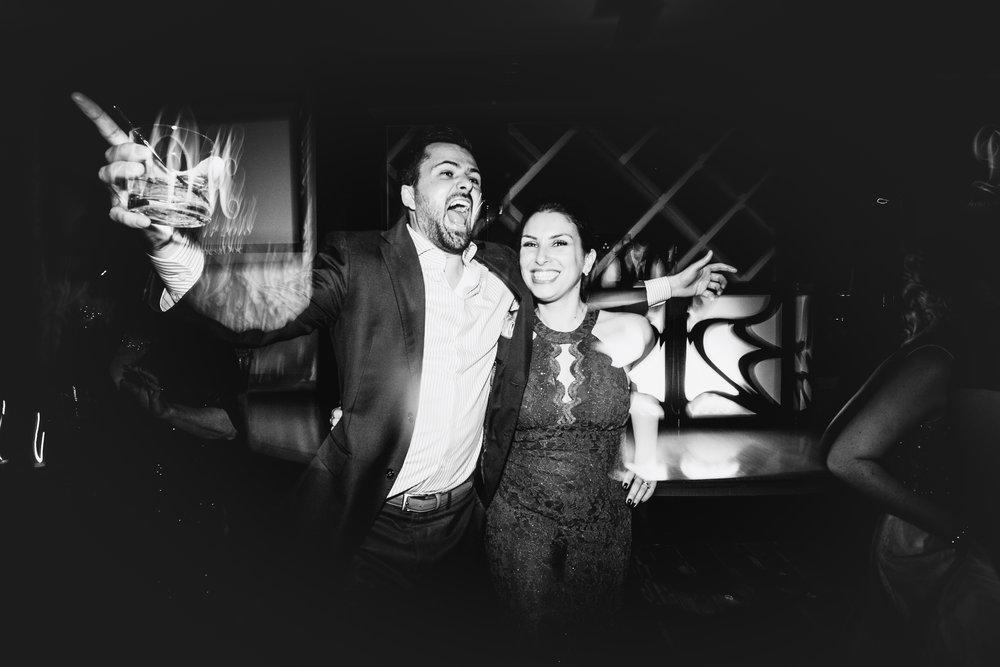 VIE WEDDING PHOTOS - CESCAPHE EVENT GROUP - LOVESTRUCK PICTURES -137.jpg