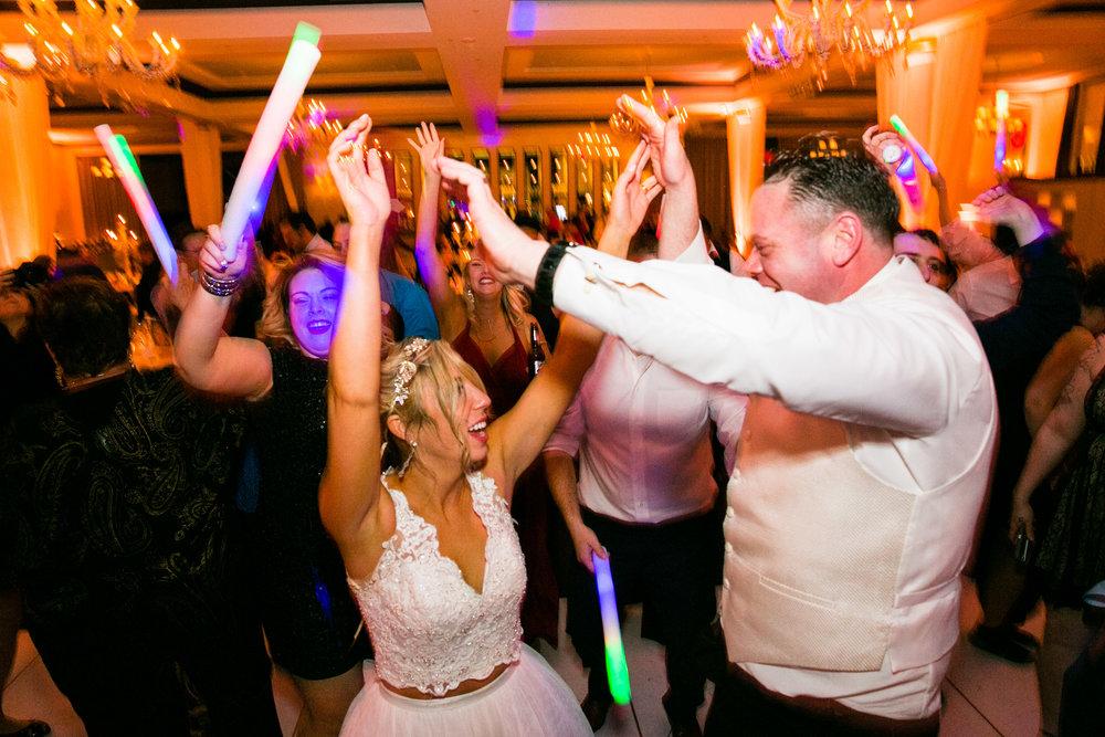 VIE WEDDING PHOTOS - CESCAPHE EVENT GROUP - LOVESTRUCK PICTURES -138.jpg