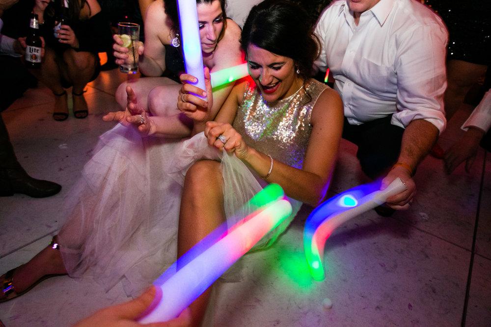 VIE WEDDING PHOTOS - CESCAPHE EVENT GROUP - LOVESTRUCK PICTURES -139.jpg