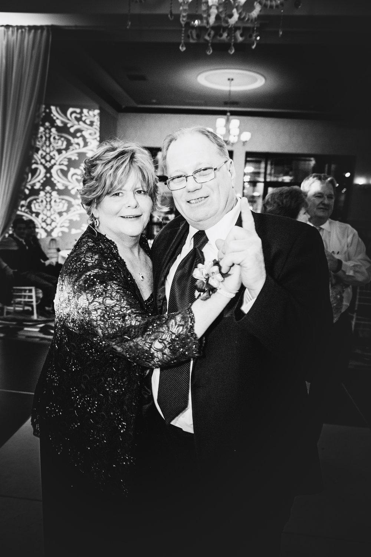 VIE WEDDING PHOTOS - CESCAPHE EVENT GROUP - LOVESTRUCK PICTURES -141.jpg