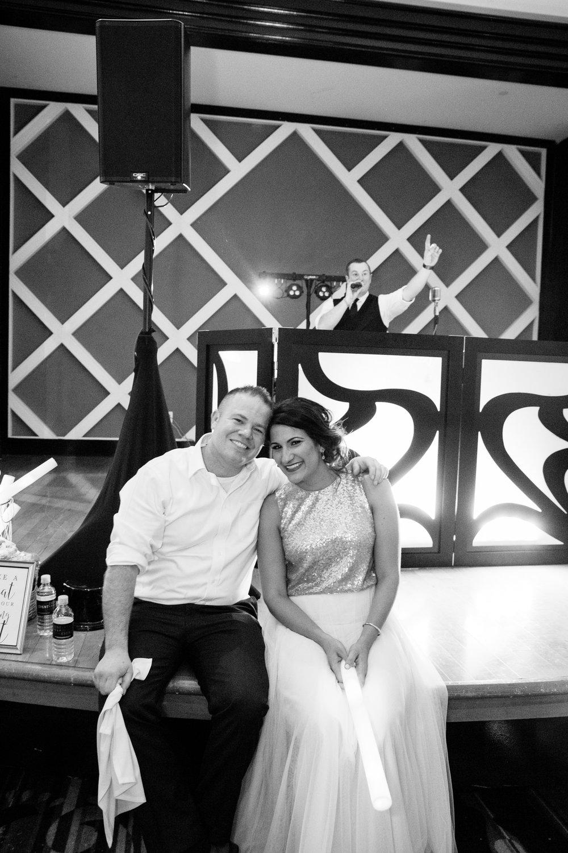 VIE WEDDING PHOTOS - CESCAPHE EVENT GROUP - LOVESTRUCK PICTURES -142.jpg