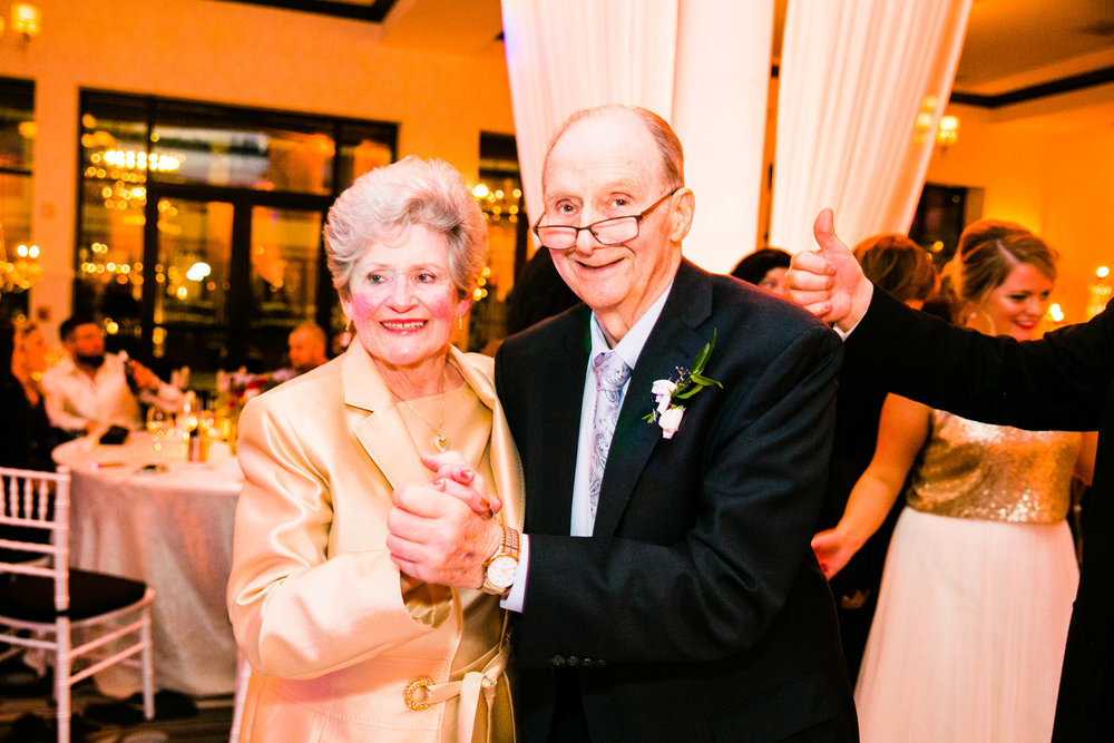 VIE WEDDING PHOTOS - CESCAPHE EVENT GROUP - LOVESTRUCK PICTURES -143.jpg
