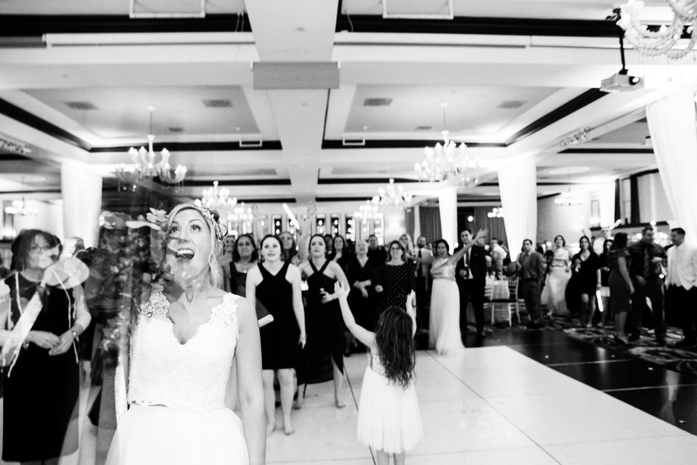 VIE WEDDING PHOTOS - CESCAPHE EVENT GROUP - LOVESTRUCK PICTURES -144.jpg
