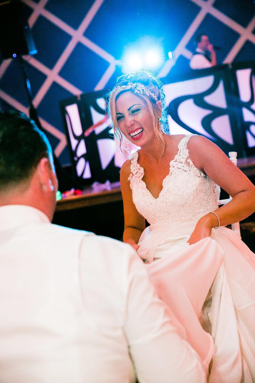 VIE WEDDING PHOTOS - CESCAPHE EVENT GROUP - LOVESTRUCK PICTURES -146.jpg