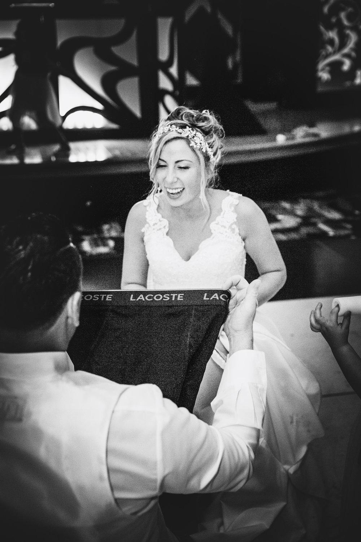 VIE WEDDING PHOTOS - CESCAPHE EVENT GROUP - LOVESTRUCK PICTURES -147.jpg