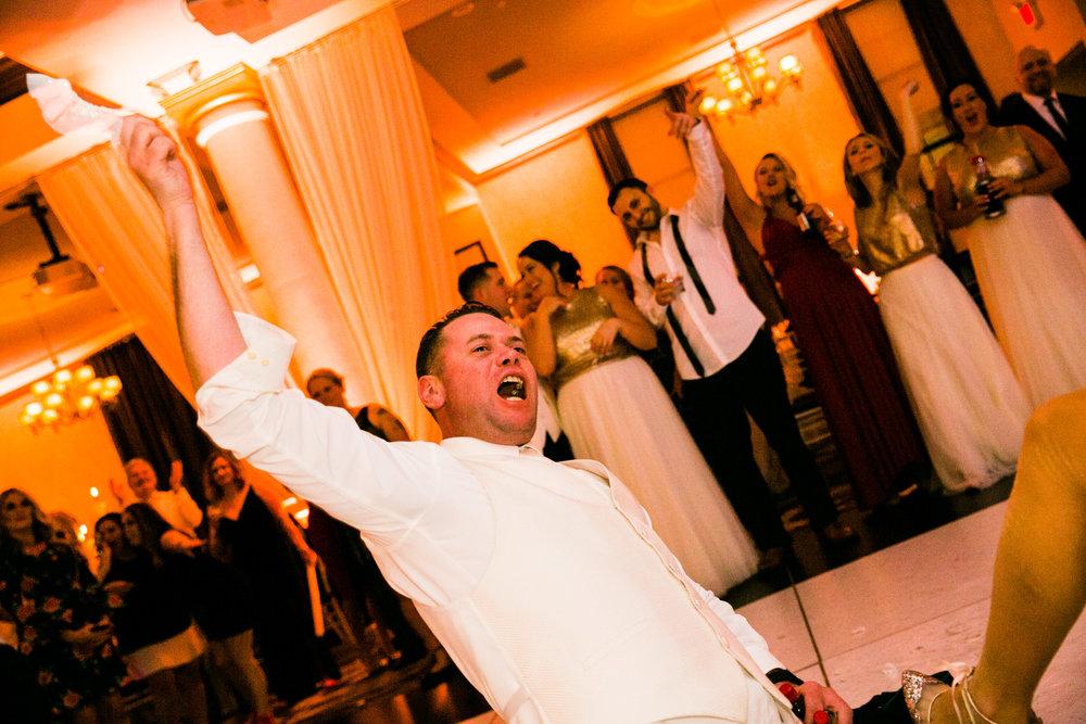 VIE WEDDING PHOTOS - CESCAPHE EVENT GROUP - LOVESTRUCK PICTURES -148.jpg