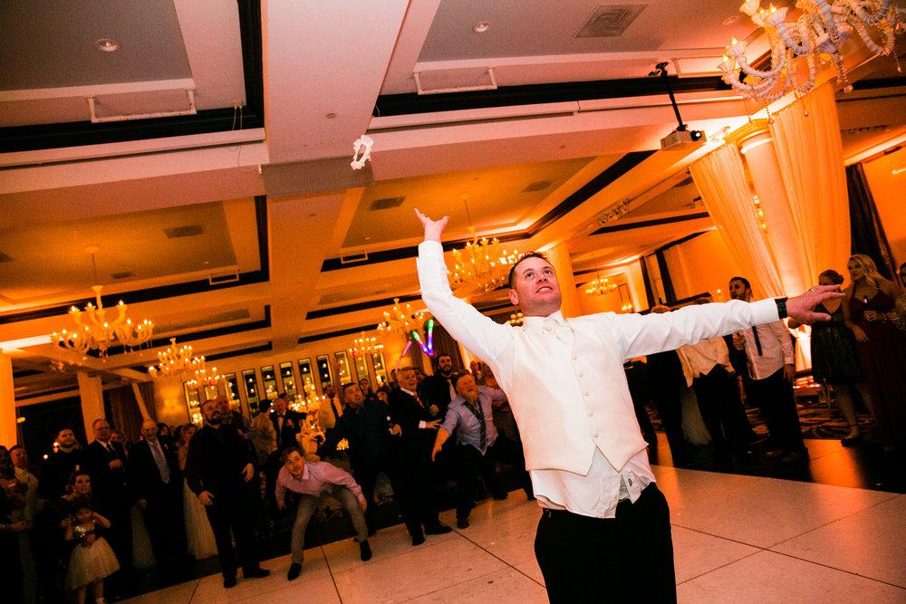 VIE WEDDING PHOTOS - CESCAPHE EVENT GROUP - LOVESTRUCK PICTURES -149.jpg