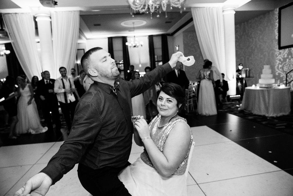VIE WEDDING PHOTOS - CESCAPHE EVENT GROUP - LOVESTRUCK PICTURES -153.jpg