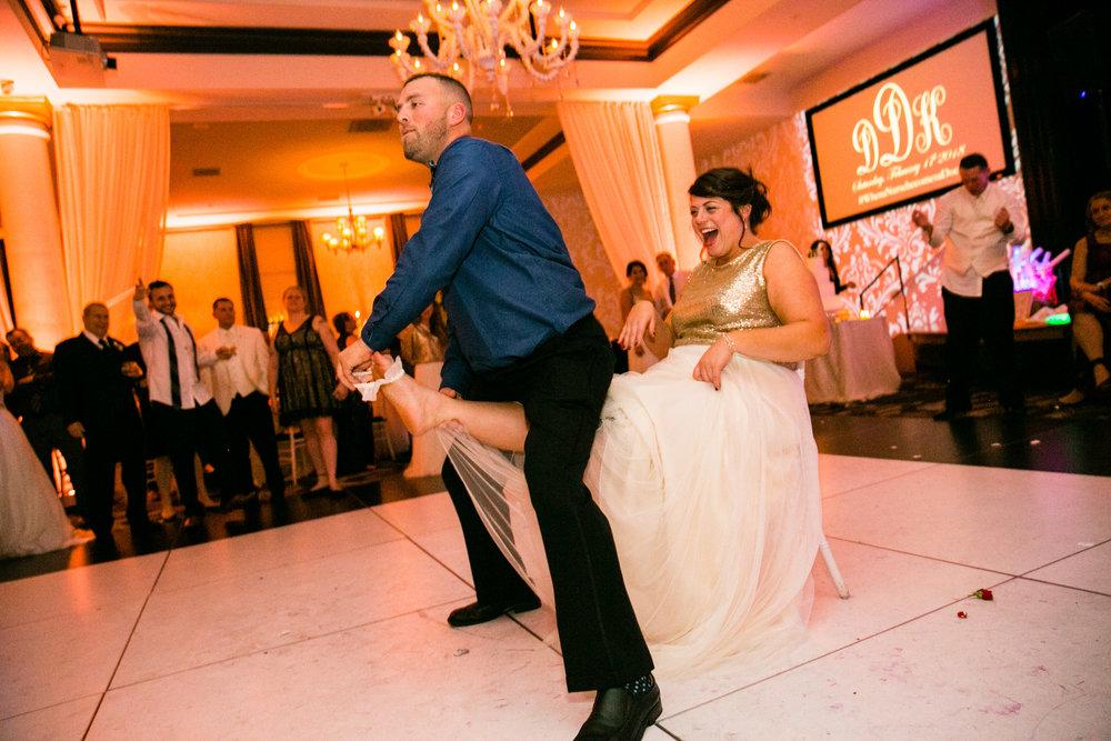 VIE WEDDING PHOTOS - CESCAPHE EVENT GROUP - LOVESTRUCK PICTURES -154.jpg