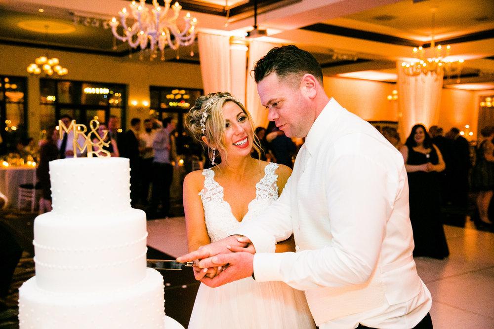 VIE WEDDING PHOTOS - CESCAPHE EVENT GROUP - LOVESTRUCK PICTURES -155.jpg