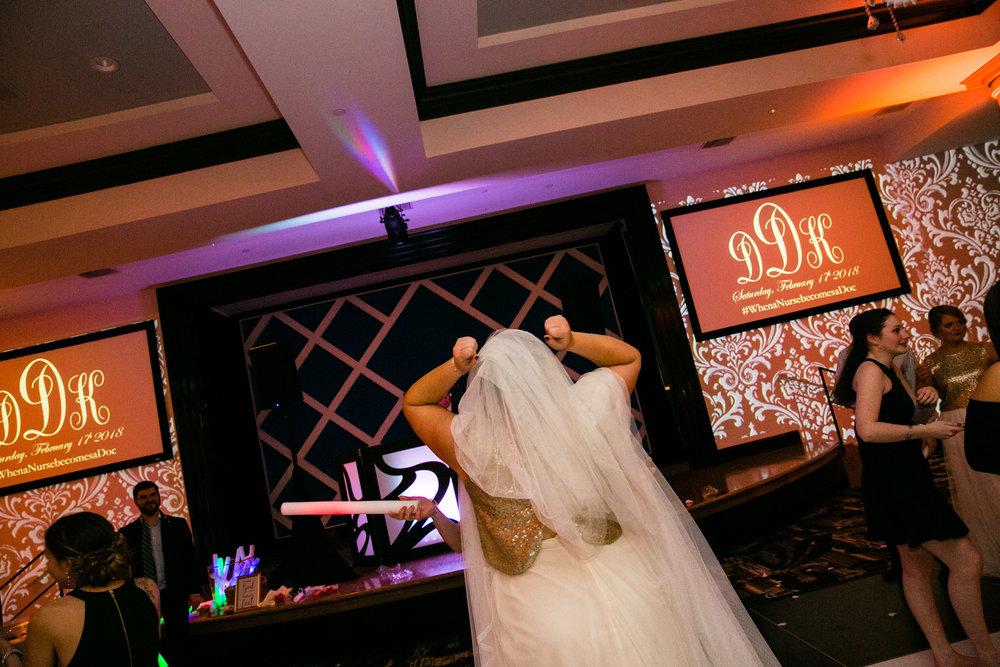 VIE WEDDING PHOTOS - CESCAPHE EVENT GROUP - LOVESTRUCK PICTURES -158.jpg