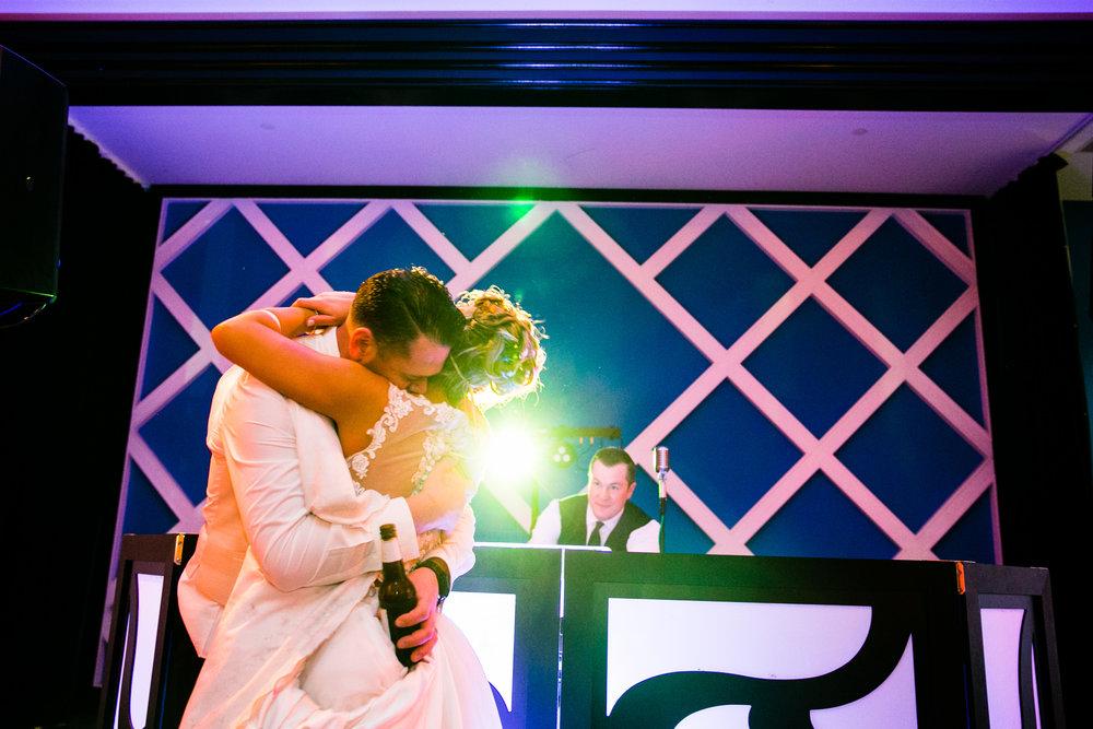 VIE WEDDING PHOTOS - CESCAPHE EVENT GROUP - LOVESTRUCK PICTURES -162.jpg