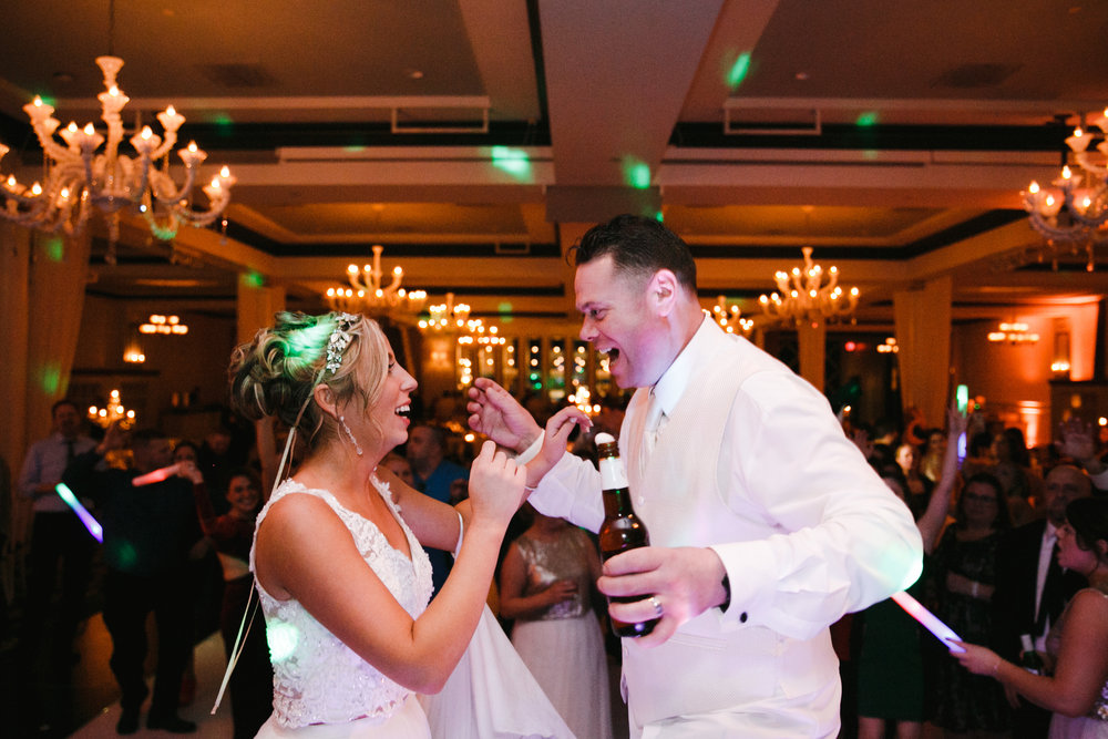 VIE WEDDING PHOTOS - CESCAPHE EVENT GROUP - LOVESTRUCK PICTURES -163.jpg