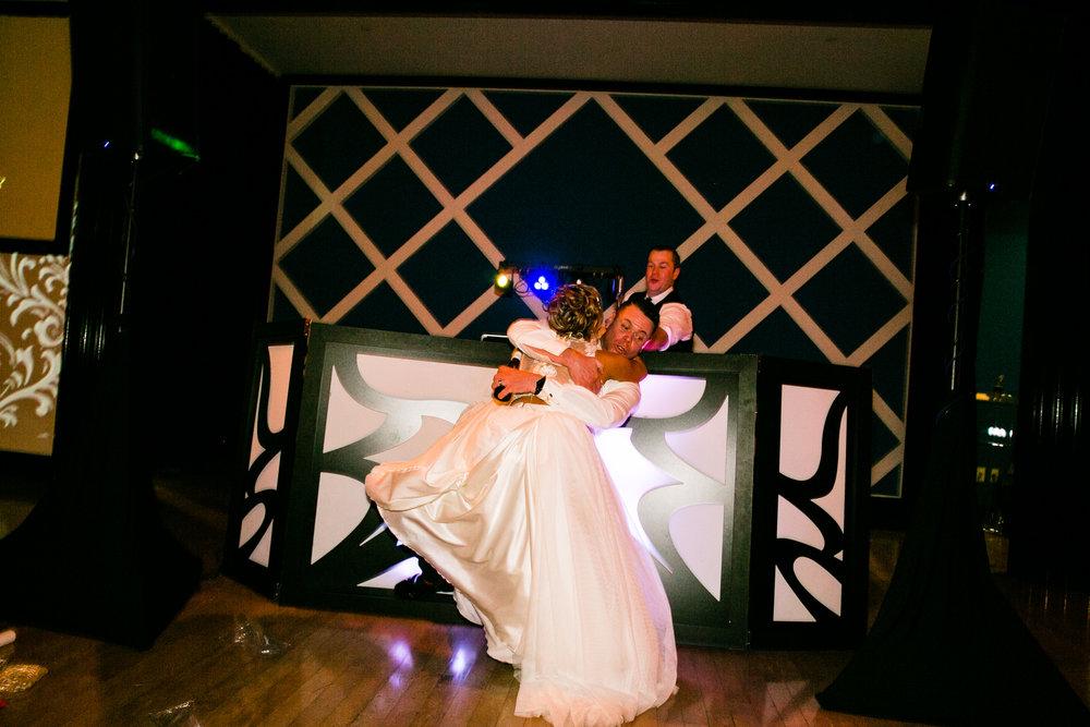 VIE WEDDING PHOTOS - CESCAPHE EVENT GROUP - LOVESTRUCK PICTURES -165.jpg
