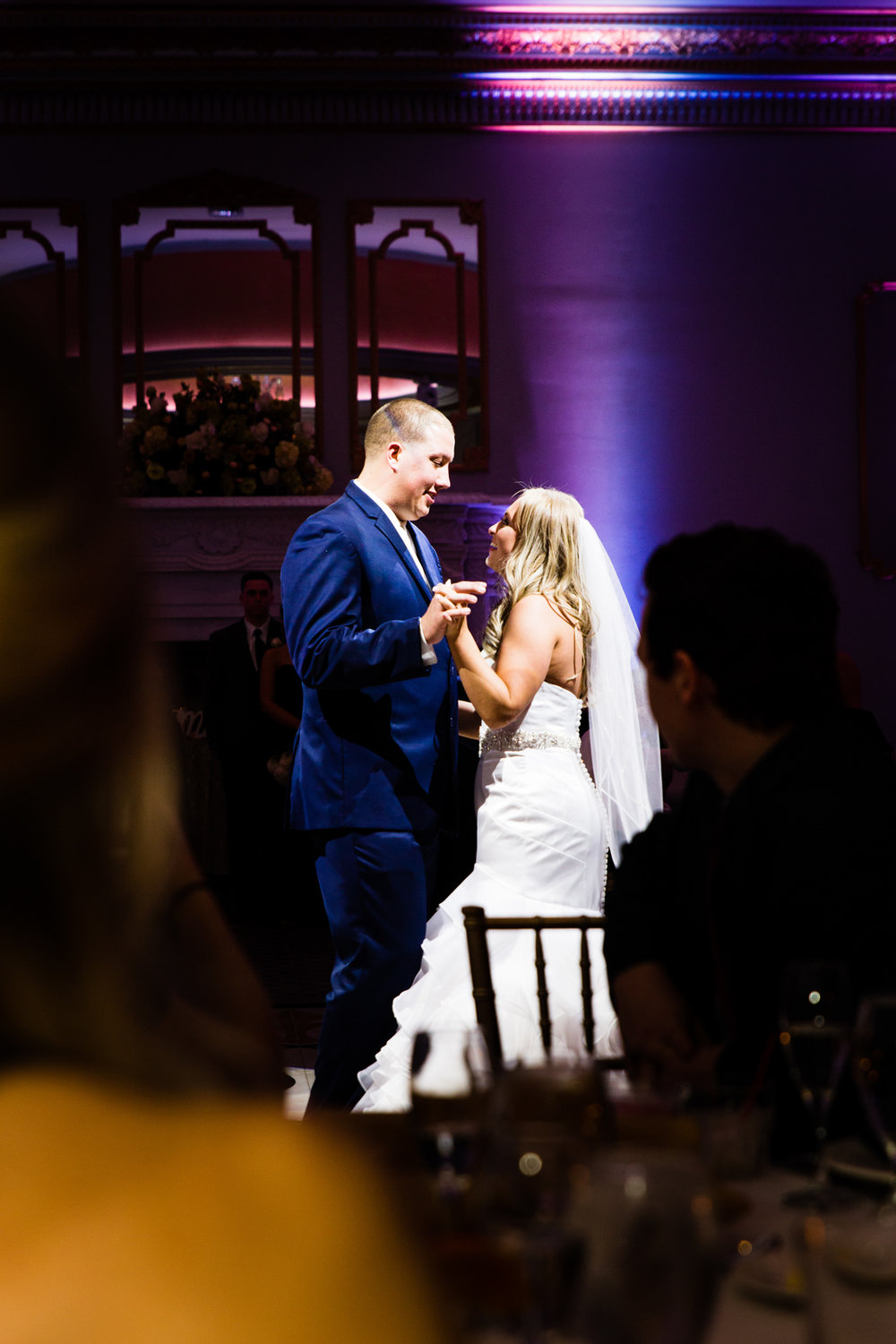 SAM AND DAN - LUCIENS MANOR -  LOVESTRUCK PICTURES -569.jpg