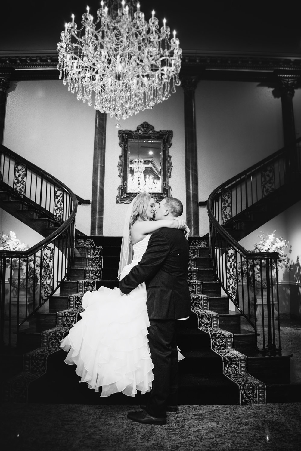SAM AND DAN - LUCIENS MANOR -  LOVESTRUCK PICTURES -869.jpg