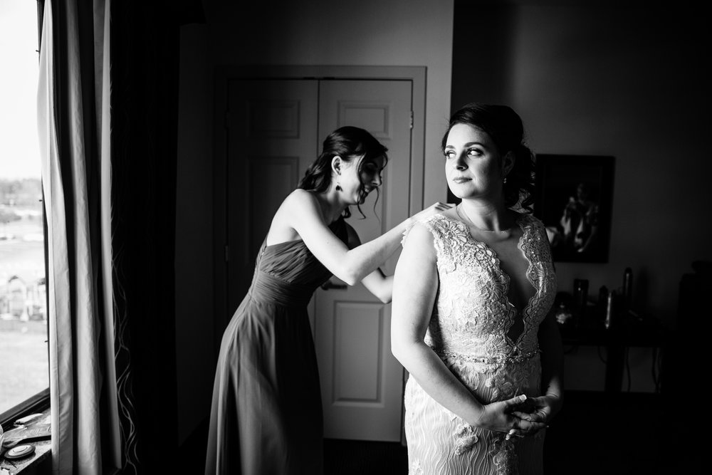 STEPHANIE AND TODDS WEDDING - SPRING MILL MANOR - IVYLAND PA WEDDING - 031.jpg