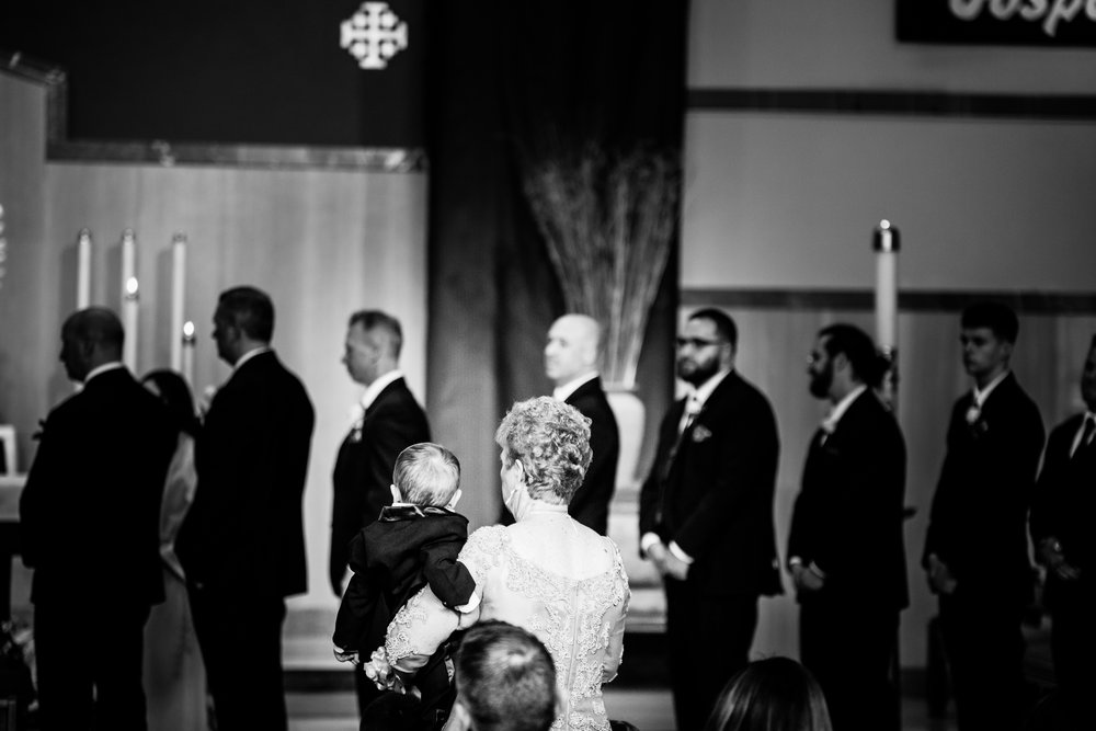 STEPHANIE AND TODDS WEDDING - SPRING MILL MANOR - IVYLAND PA WEDDING - 047.jpg