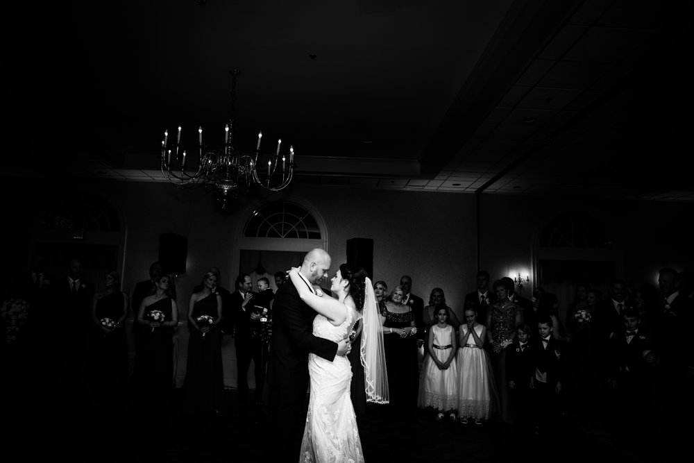 STEPHANIE AND TODDS WEDDING - SPRING MILL MANOR - IVYLAND PA WEDDING - 095.jpg