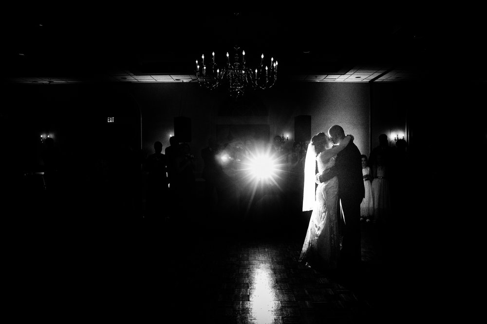 STEPHANIE AND TODDS WEDDING - SPRING MILL MANOR - IVYLAND PA WEDDING - 097.jpg