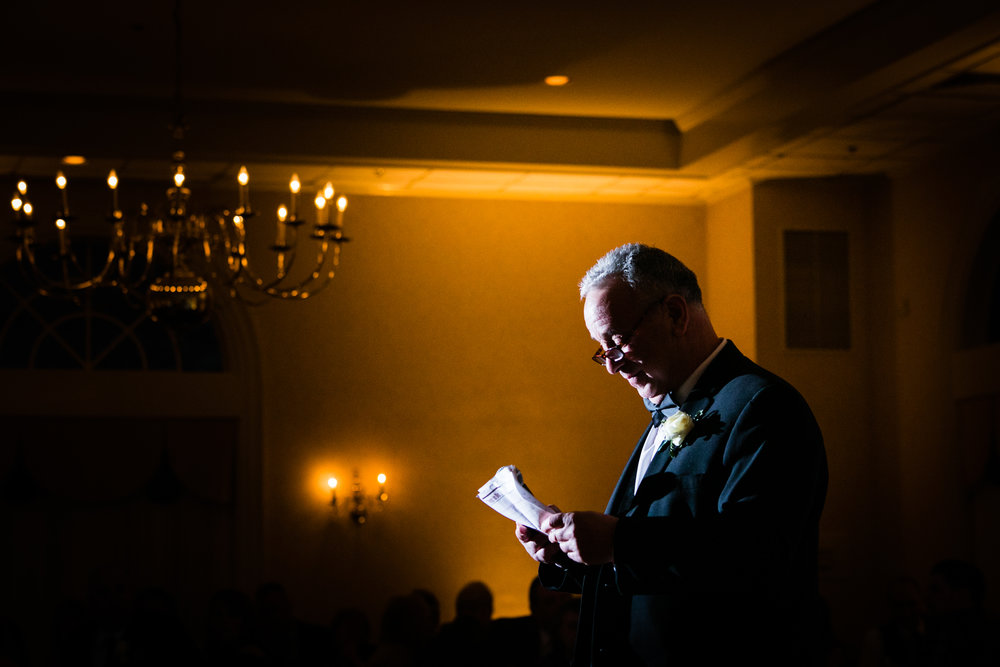 STEPHANIE AND TODDS WEDDING - SPRING MILL MANOR - IVYLAND PA WEDDING - 100.jpg