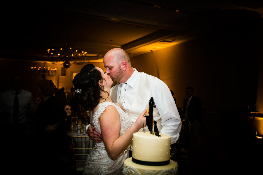 STEPHANIE AND TODDS WEDDING - SPRING MILL MANOR - IVYLAND PA WEDDING - 118.jpg