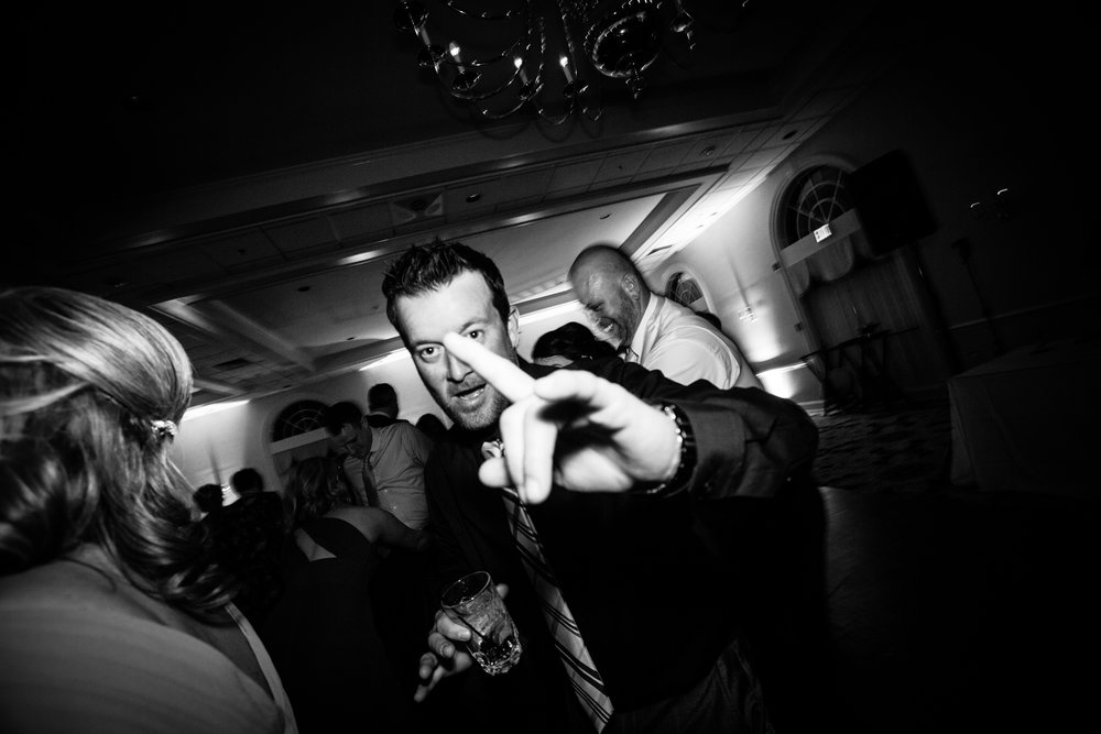 STEPHANIE AND TODDS WEDDING - SPRING MILL MANOR - IVYLAND PA WEDDING - 120.jpg