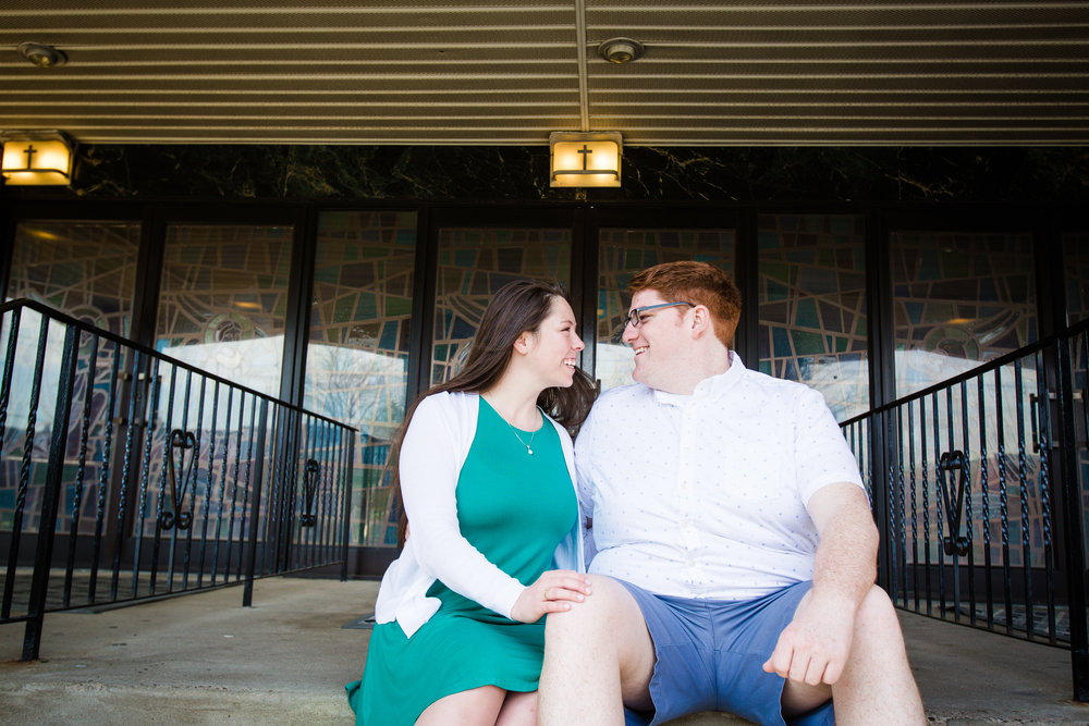 Nifty Fiftys Engagment Photos - 014.jpg