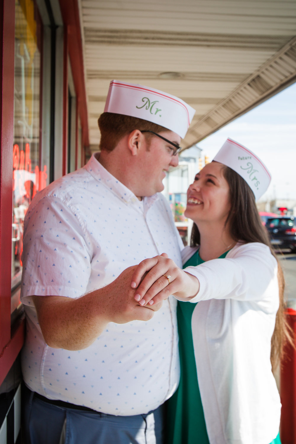 Nifty Fiftys Engagment Photos - 034.jpg