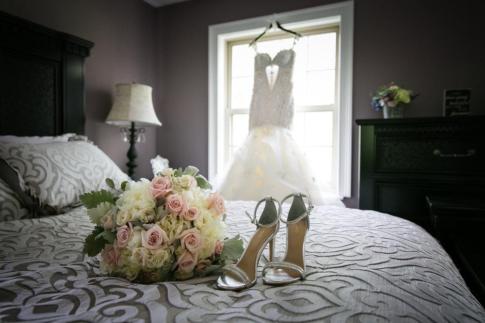 LUCIENS MANOR WEDDING - BERLIN NJ -013.jpg