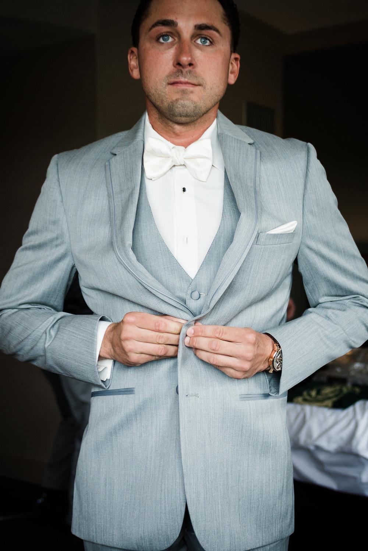 LUCIENS MANOR WEDDING - BERLIN NJ -014.jpg