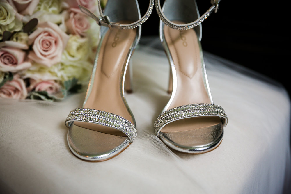 LUCIENS MANOR WEDDING - BERLIN NJ -015.jpg