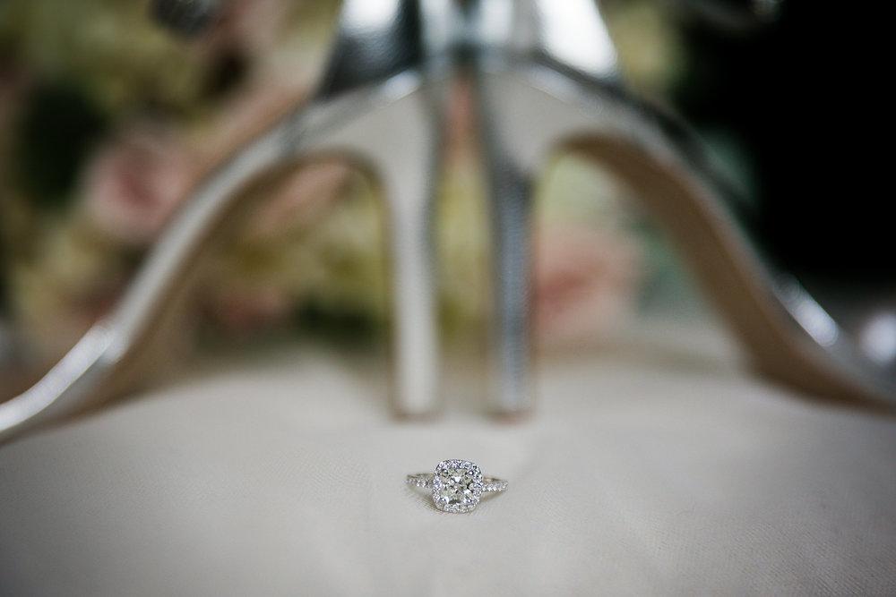 LUCIENS MANOR WEDDING - BERLIN NJ -016.jpg
