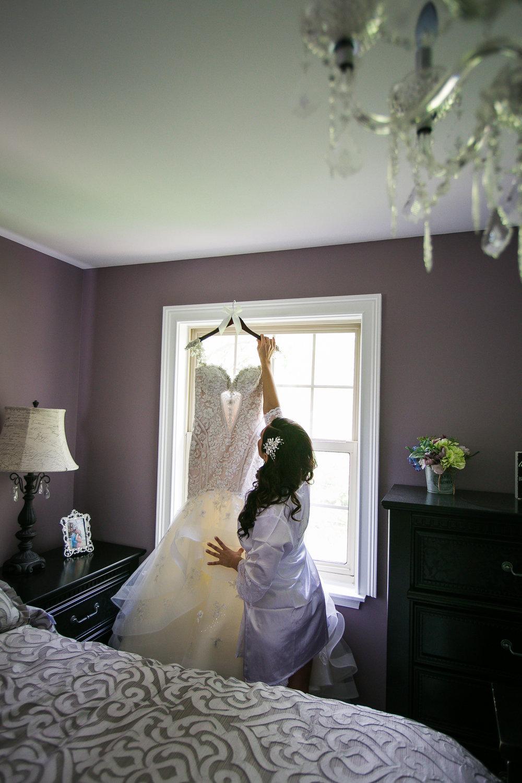 LUCIENS MANOR WEDDING - BERLIN NJ -019.jpg